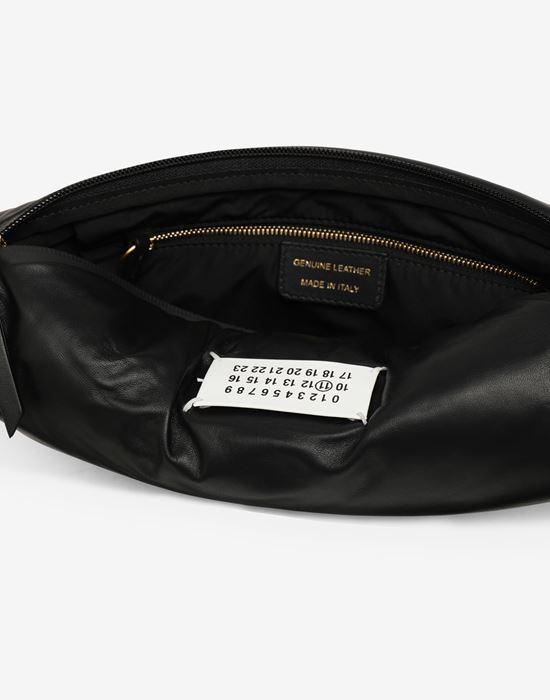 MAISON MARGIELA Glam Slam bumbag Bum bag [*** pickupInStoreShipping_info ***] e