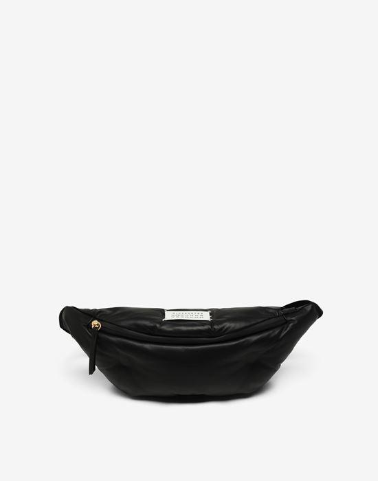 MAISON MARGIELA Glam Slam bumbag Bum bag [*** pickupInStoreShipping_info ***] f