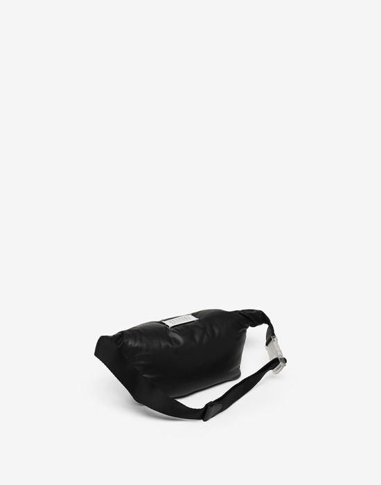 MAISON MARGIELA Glam Slam bumbag Bum bag [*** pickupInStoreShipping_info ***] r