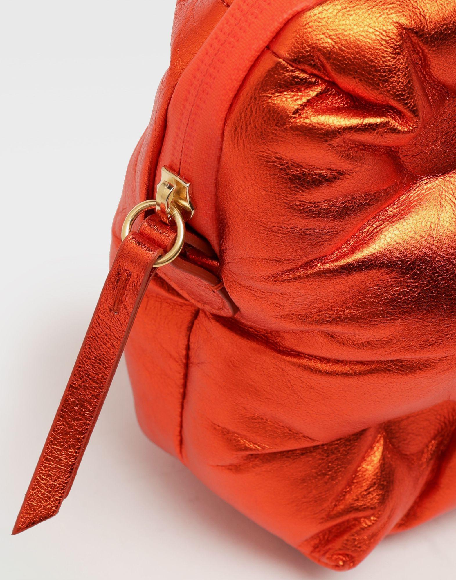 MAISON MARGIELA Glam Slam pouch bag Shoulder bag Woman d