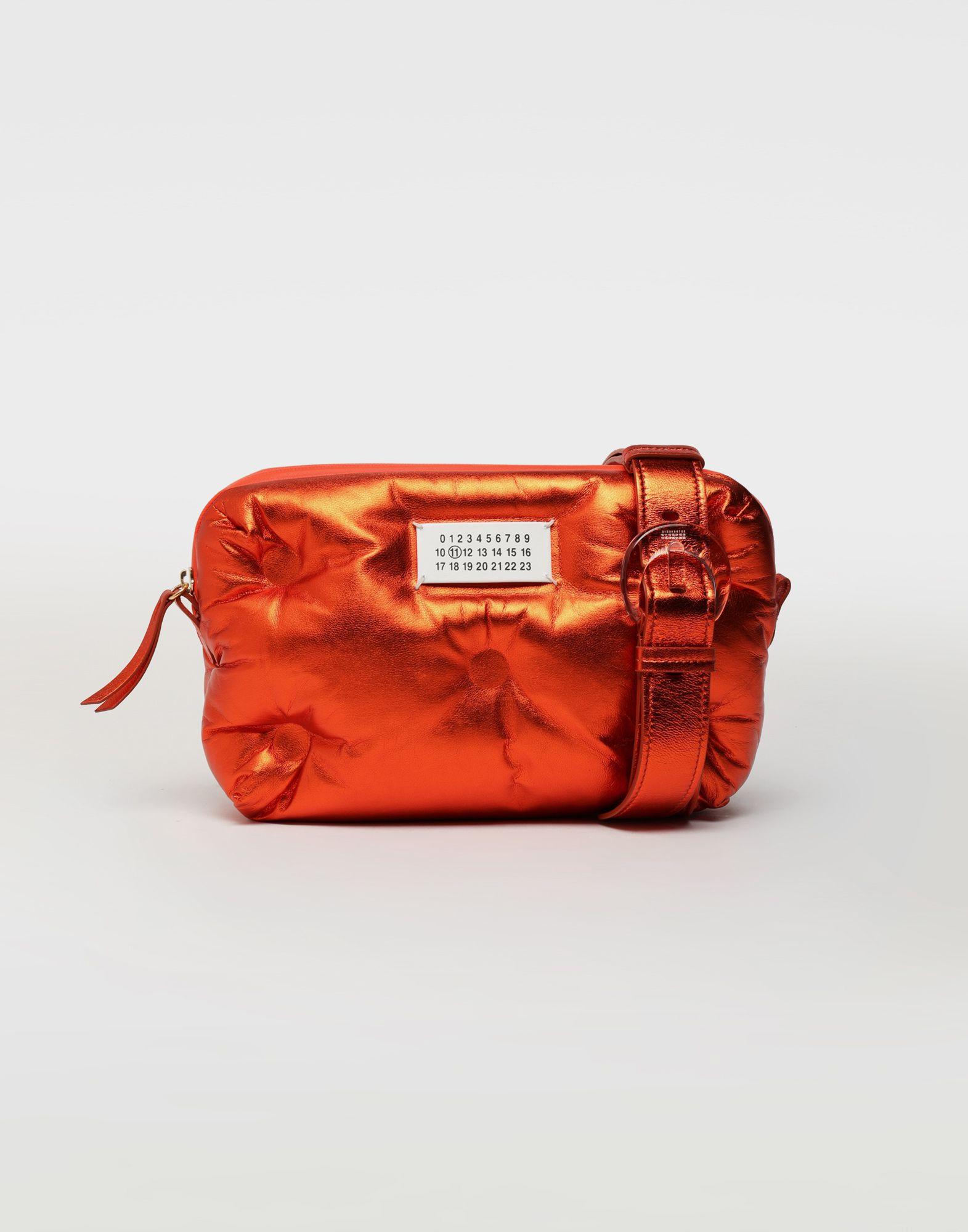 MAISON MARGIELA Glam Slam pouch bag Shoulder bag Woman f