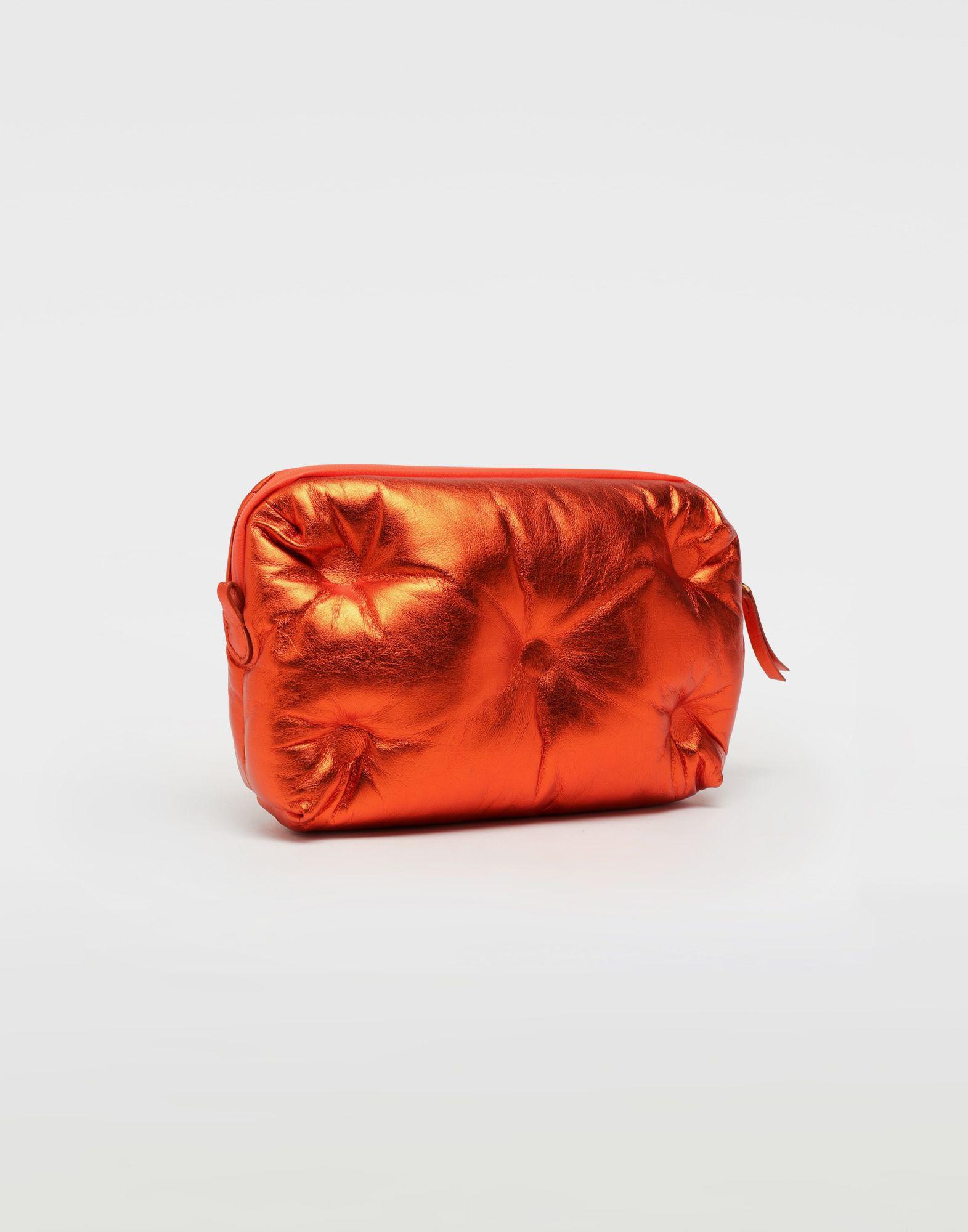 MAISON MARGIELA Glam Slam pouch bag Shoulder bag Woman r