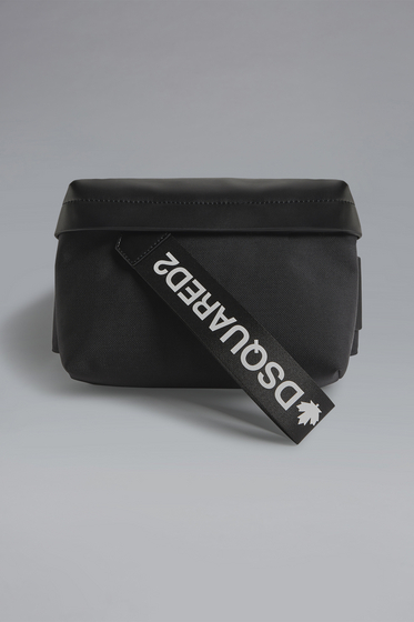DSQUARED2 Bum bag Man BBM0013117000017047 b