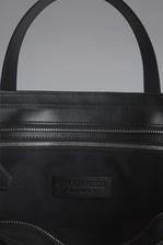 DSQUARED2 Acid Glam Punk Tote Bag Hand bag Woman