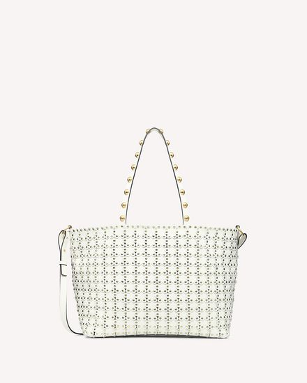 REDValentino Handbag Woman RQ0B0B42XIQ 031 a