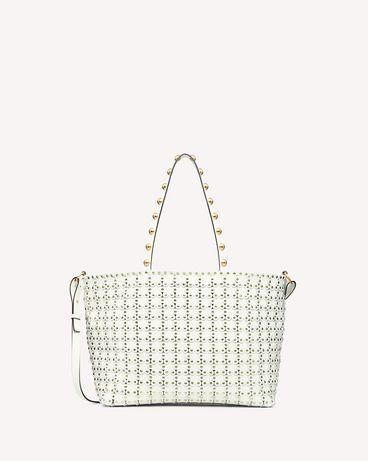 REDValentino RQ0B0B42XIQ 031 Handbag Woman a