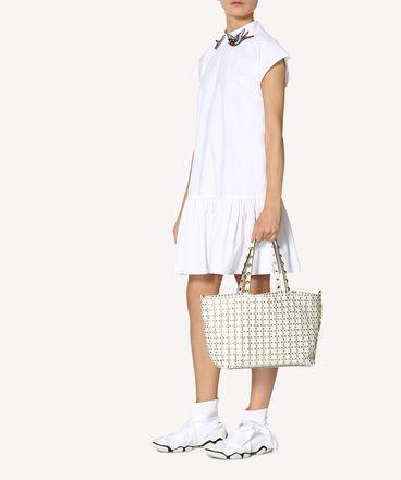 REDValentino RQ0B0B42XIQ 031 Handbag Woman b