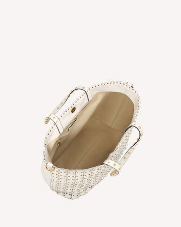 REDValentino RQ0B0B42XIQ 031 Handbag Woman d