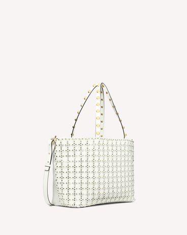 REDValentino RQ0B0B42XIQ 031 Handbag Woman f