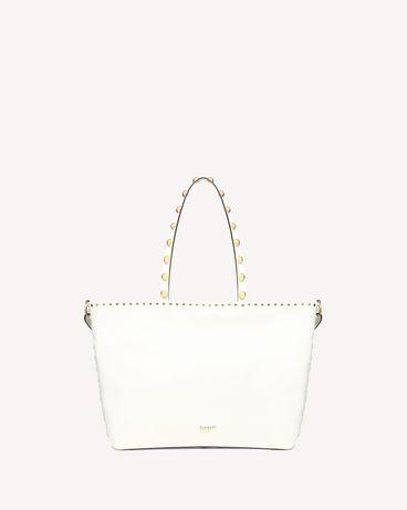 REDValentino RQ0B0B42XIQ 031 Handbag Woman r