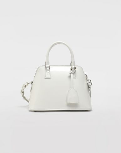 MAISON MARGIELA Shoulder bag [*** pickupInStoreShipping_info ***] Mini 5AC bag f
