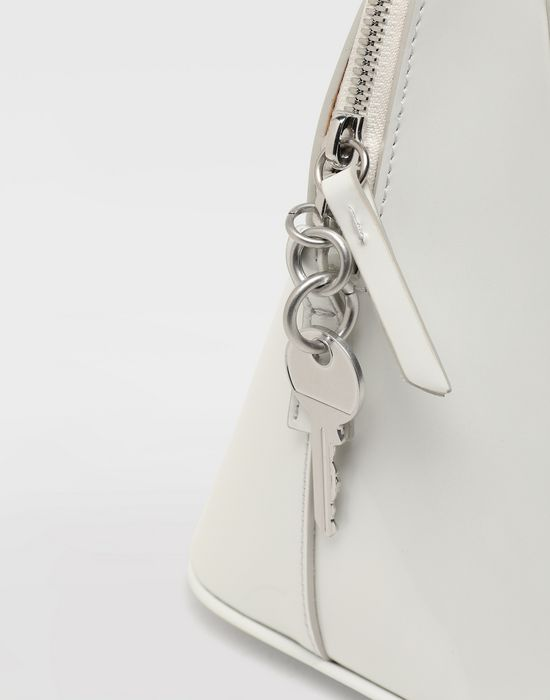 MAISON MARGIELA Mini 5AC bag Shoulder bag [*** pickupInStoreShipping_info ***] a