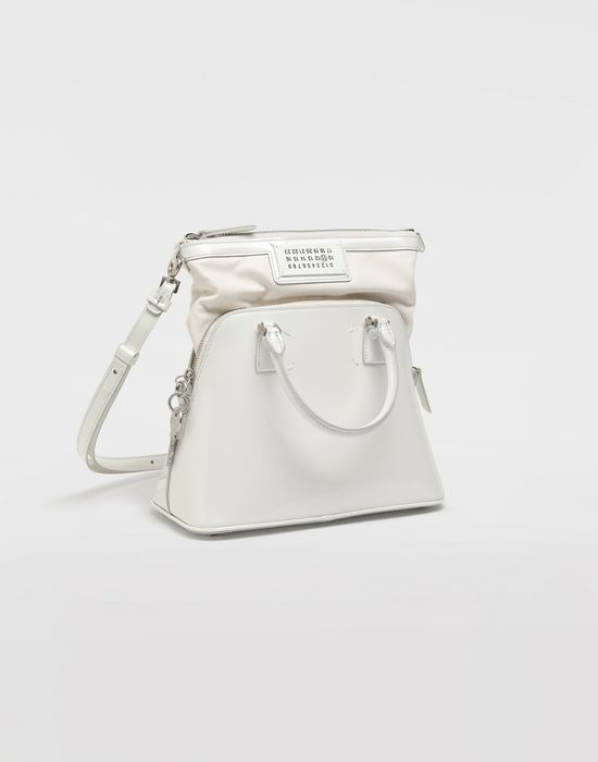MAISON MARGIELA Mini 5AC bag Shoulder bag [*** pickupInStoreShipping_info ***] d