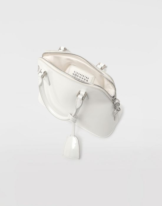 MAISON MARGIELA Mini 5AC bag Shoulder bag [*** pickupInStoreShipping_info ***] e