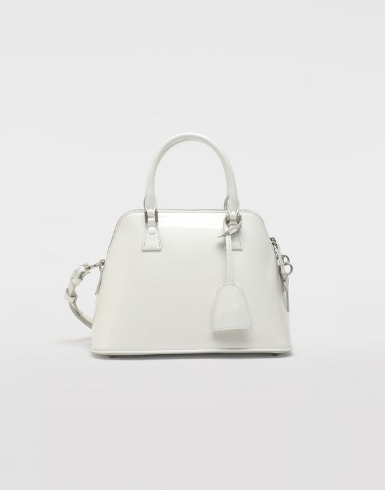 MAISON MARGIELA Mini 5AC bag Shoulder bag [*** pickupInStoreShipping_info ***] f