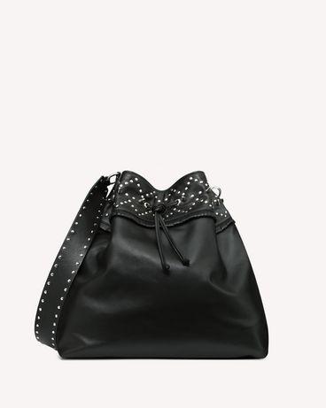 REDValentino RQ0B0B46RXY 0NO Shoulder bag Woman a