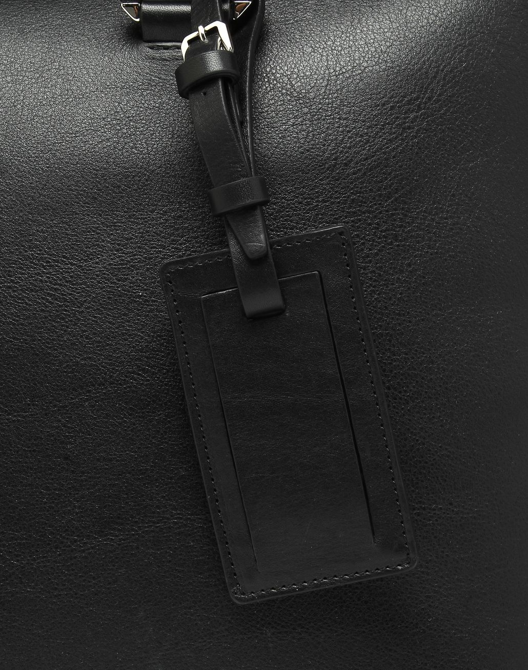BRIONI Black Business Bag Business bag Man e
