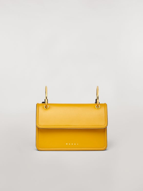 fine craftsmanship buy online best collection Women's Crossbody Bags and Backpacks | Marni Online Store