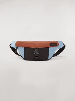 Marni Belt bag in nylon Man