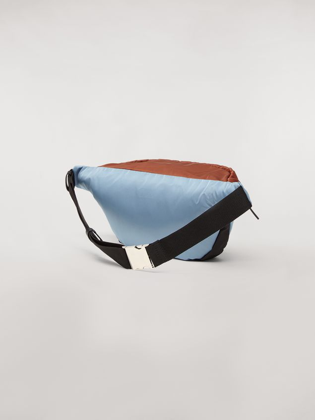 Marni Belt bag in nylon Man - 3