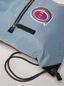 Marni Drawstring backpack in nylon  Man - 5