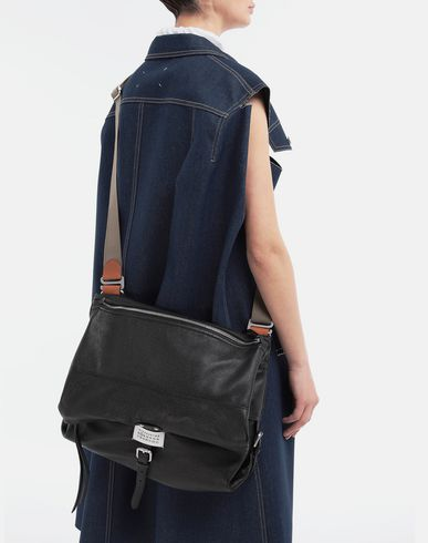 BAGS NDN bag L