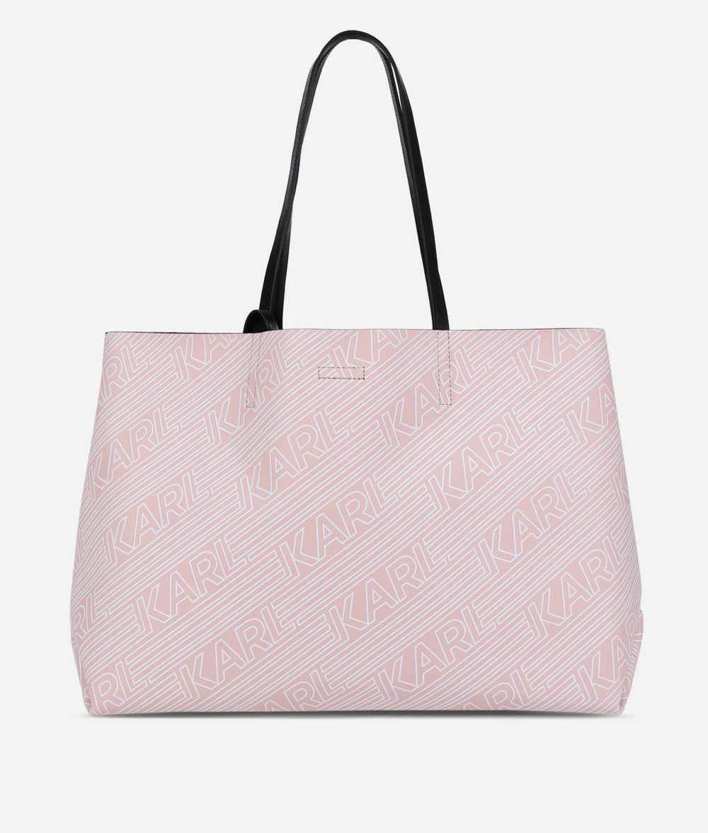 KARL LAGERFELD K/Karlifornia Shopper Shopper Damen d