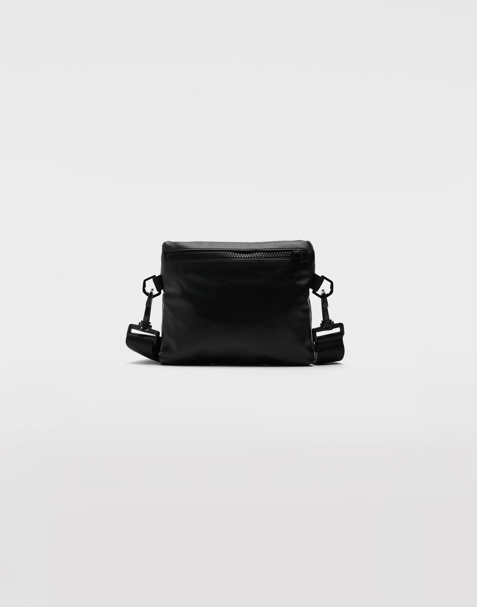 MAISON MARGIELA Dual-wear bag Tote Man a