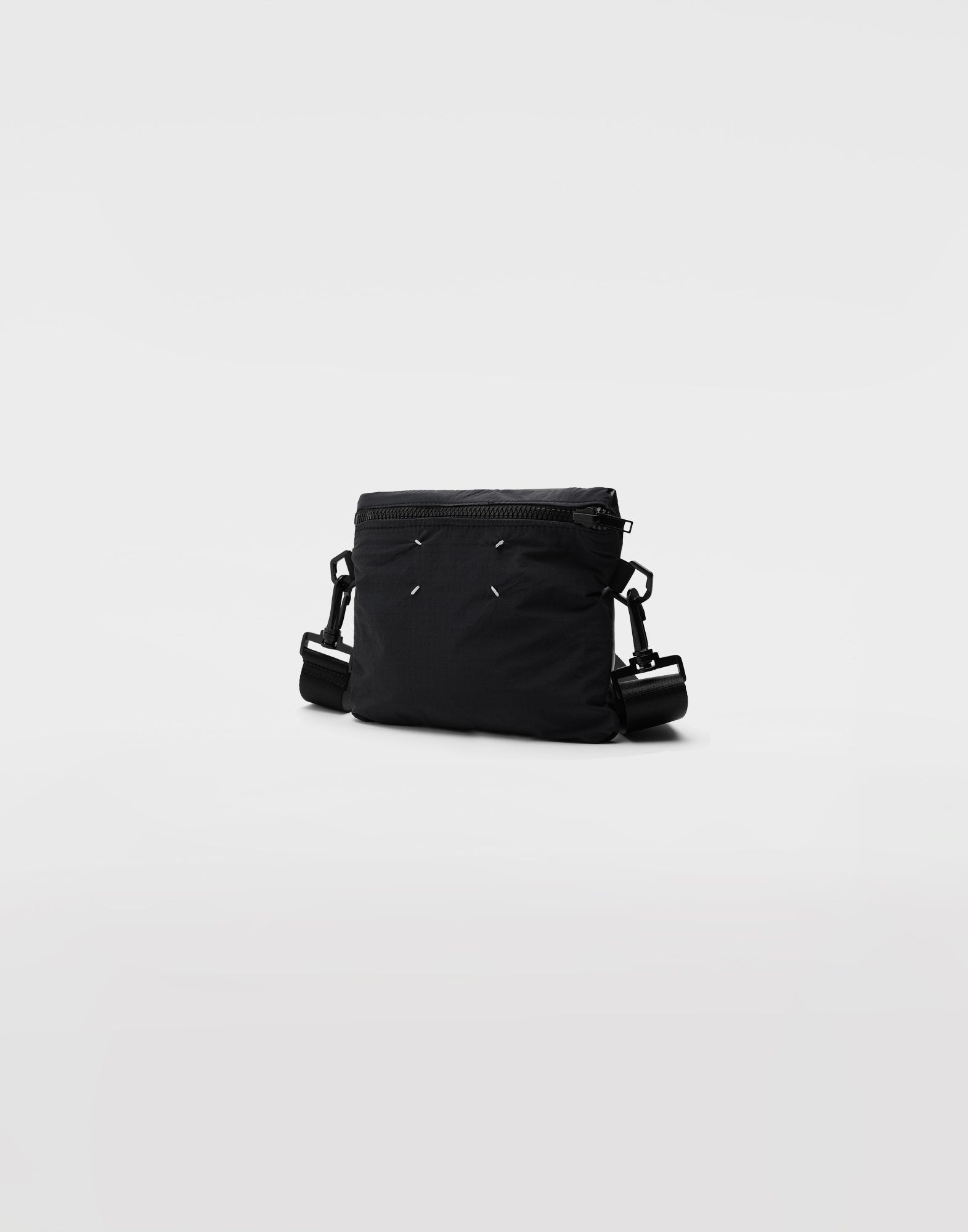 MAISON MARGIELA Dual-wear bag Tote Man e