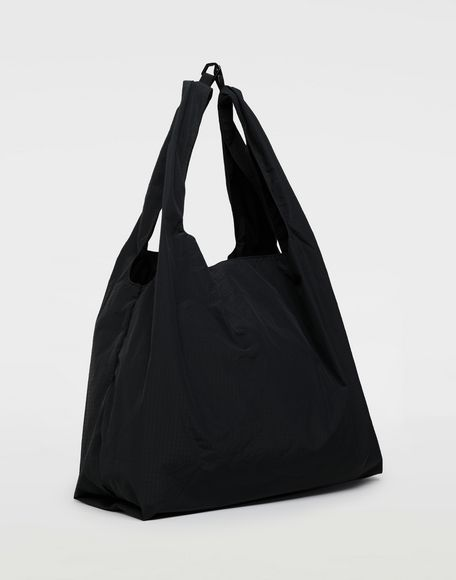 MAISON MARGIELA Dual-wear bag Tote Man d