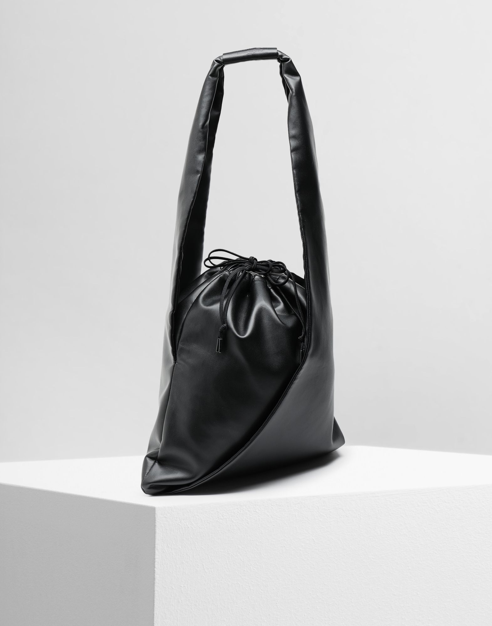MM6 MAISON MARGIELA Japanese bucket bag Tote Woman d