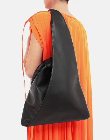 MM6 MAISON MARGIELA Japanese bucket bag Tote Woman r