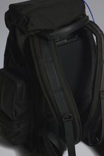DSQUARED2 Mert & Marcus 1994 x Dsquared2 Backpack Rucksack Man