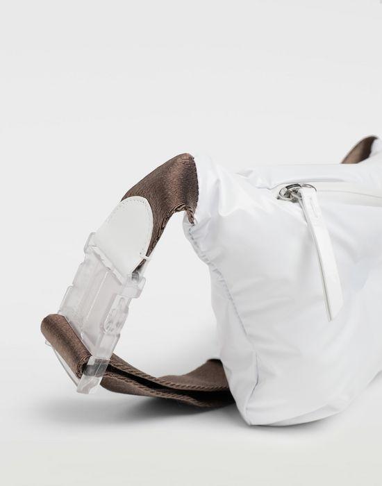 MAISON MARGIELA Glam Slam bumbag Fanny pack [*** pickupInStoreShipping_info ***] d