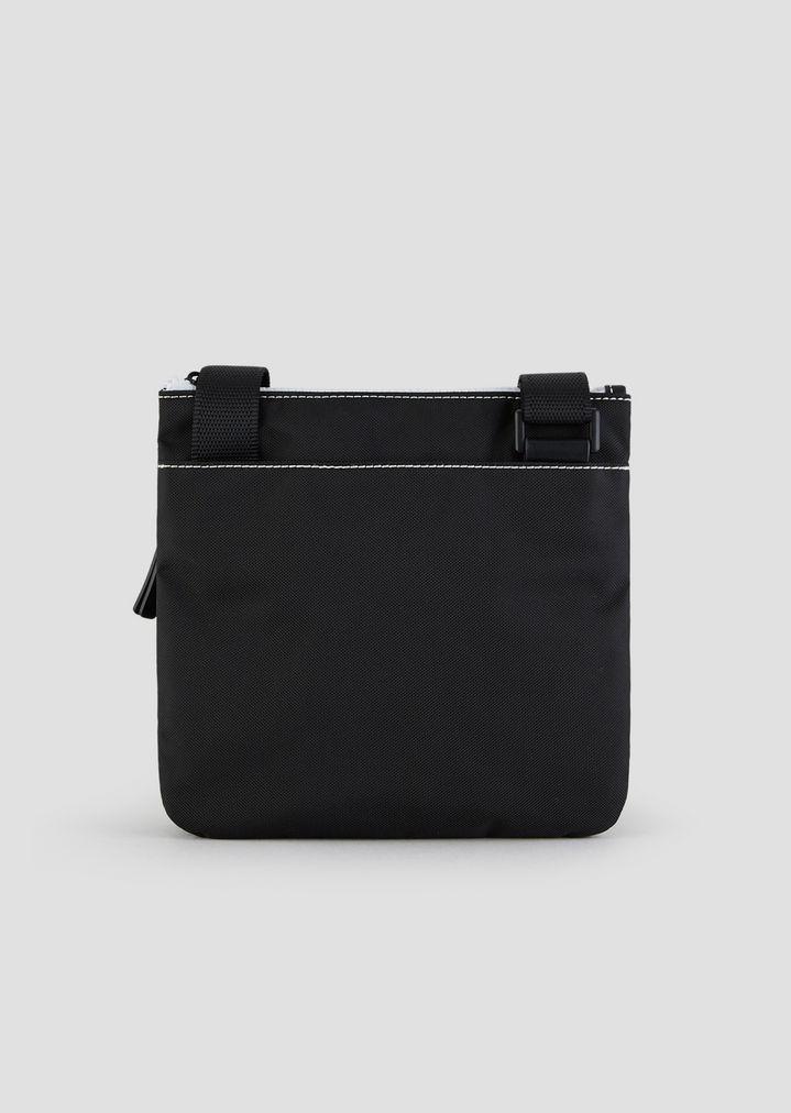 ... Crossbody Bags  Crossbody Bag. EMPORIO ARMANI c1474c4af0777