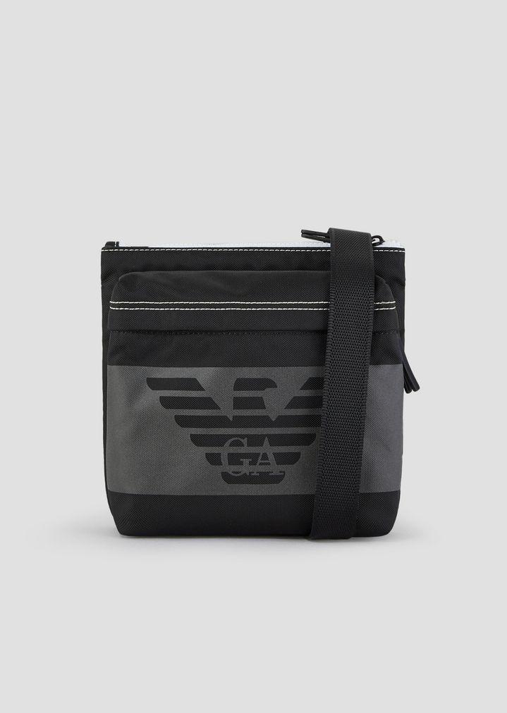 66cc59c830f4 Crossbody Bag