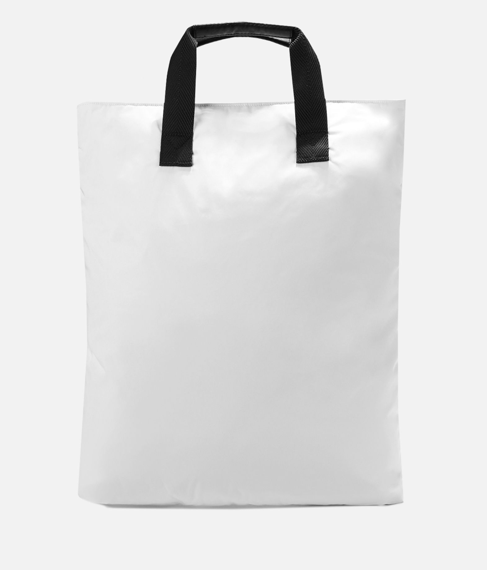 Y-3 Y-3 GRAPHIC TOTE Shoulder bag E d