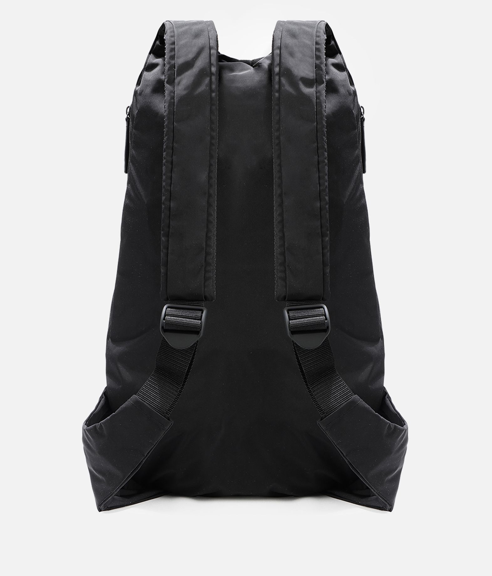 Y-3 Y-3 YOHJI BACKPACK リュックサック E d