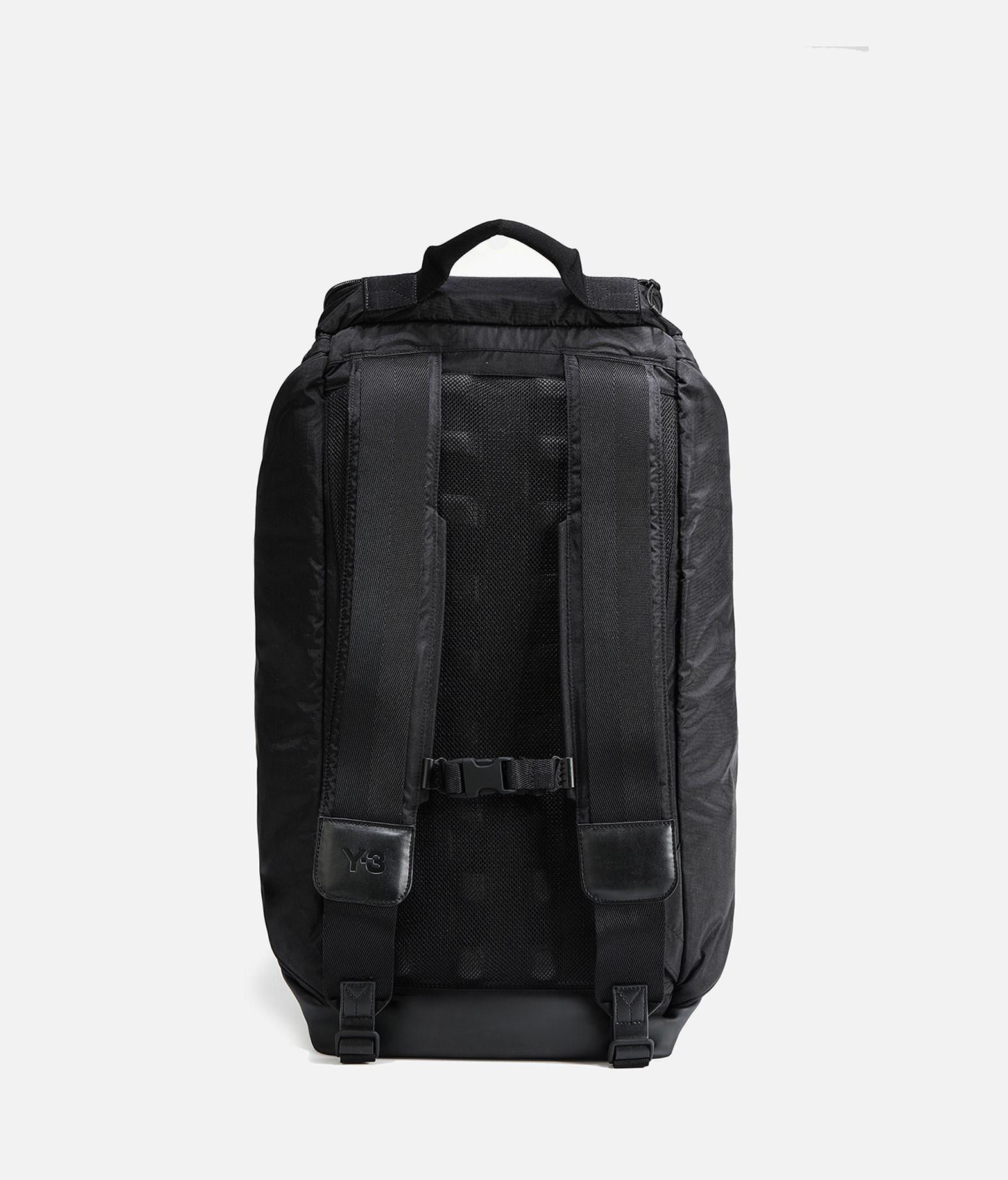 Y-3 Y-3 Travel Backpack Backpack E e