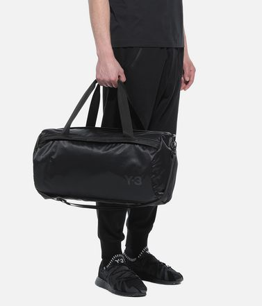 Y-3 Sac de sport E Y-3 Gym Bag r