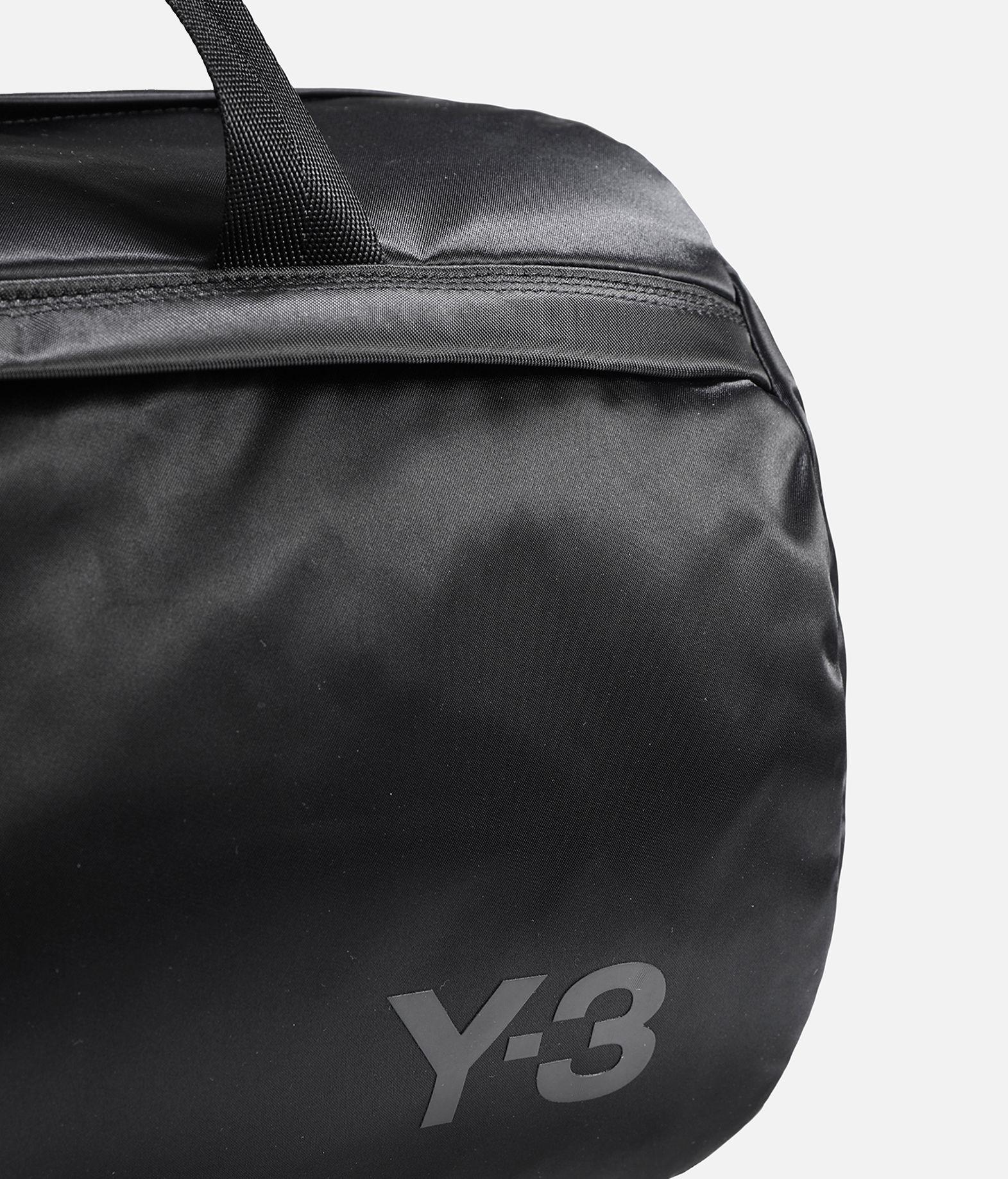 Y-3 Y-3 Gym Bag ジム用バッグ E a
