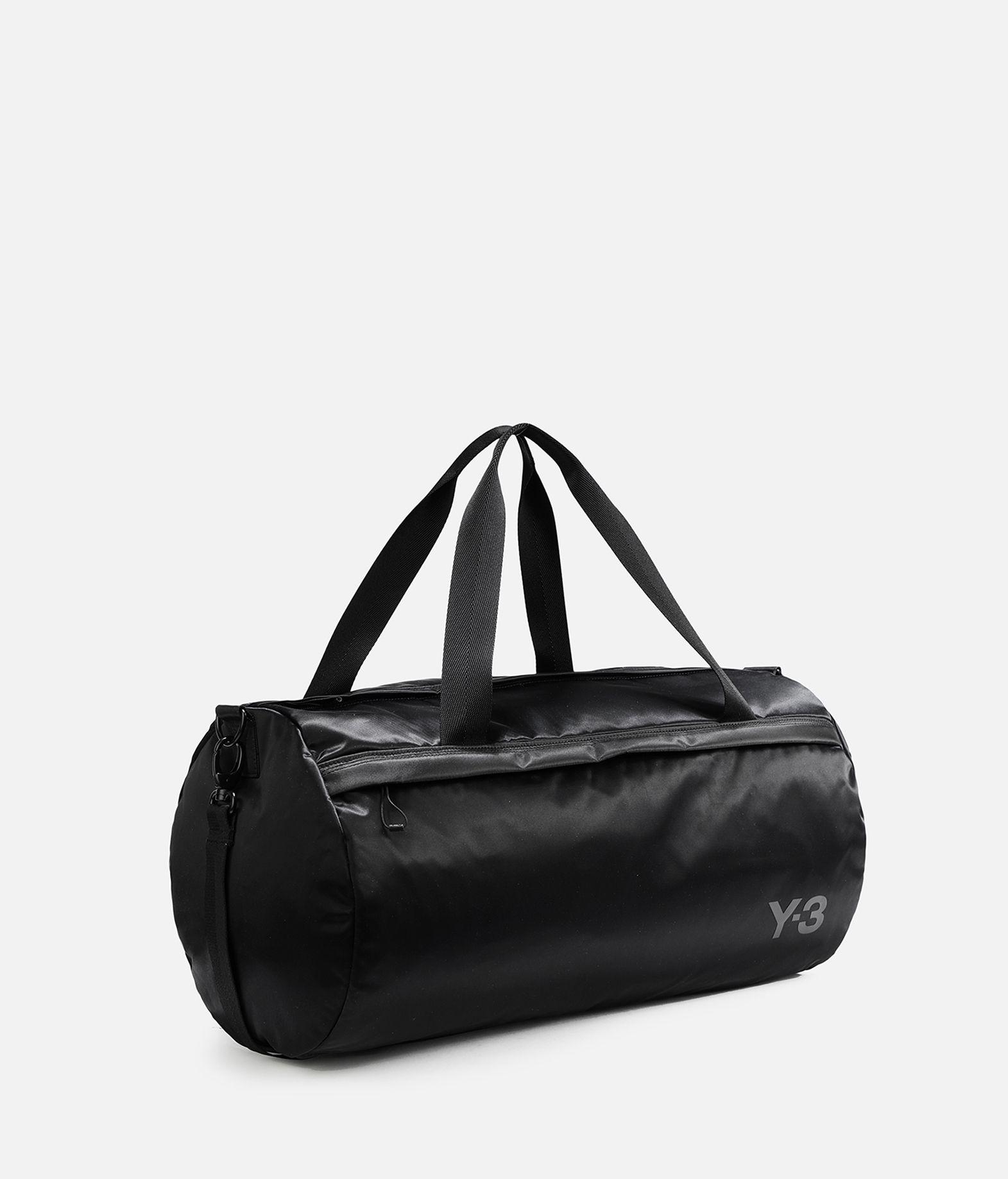 Y-3 Y-3 Gym Bag ジム用バッグ E d