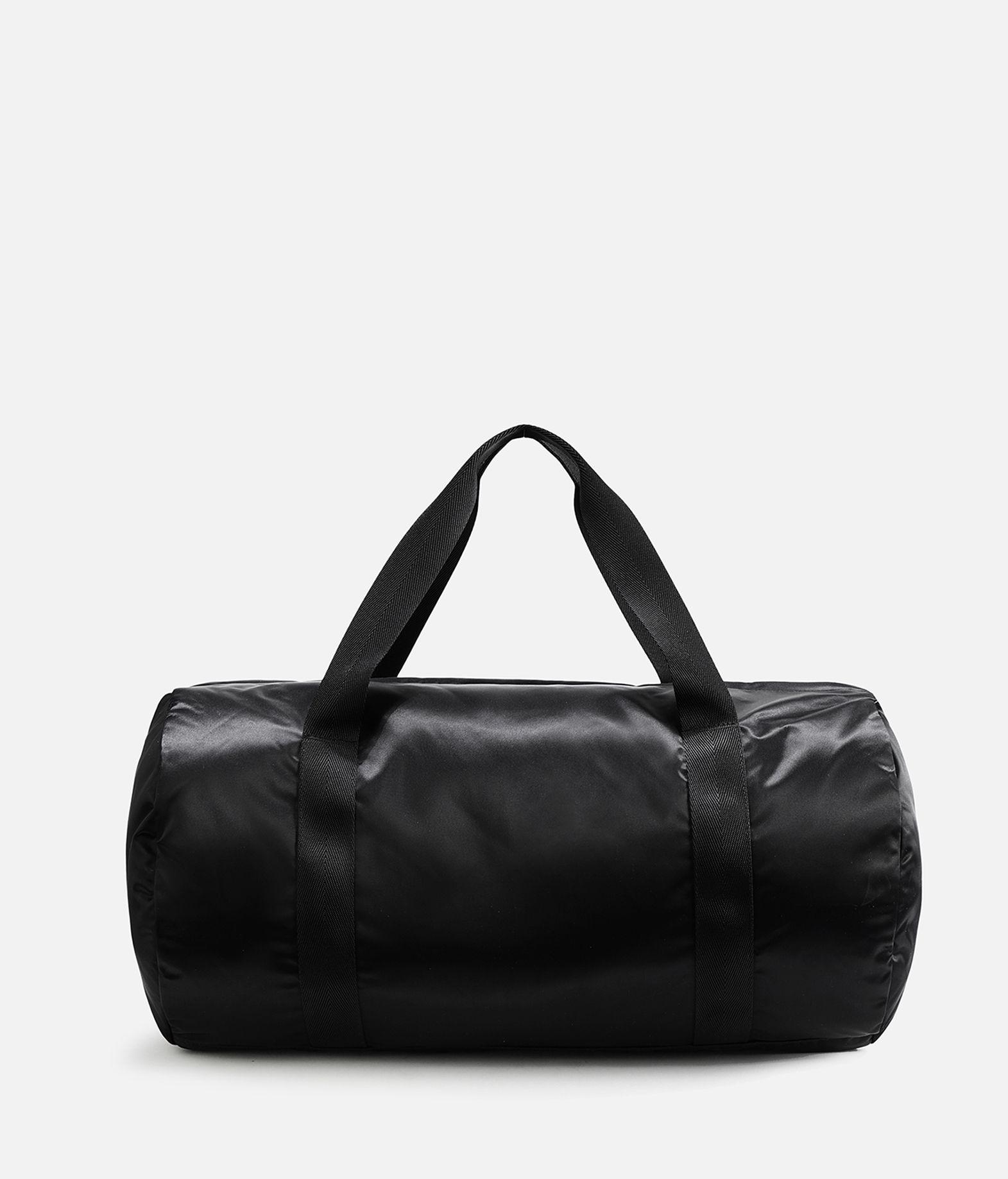 Y-3 Y-3 Gym Bag Gym bag E e