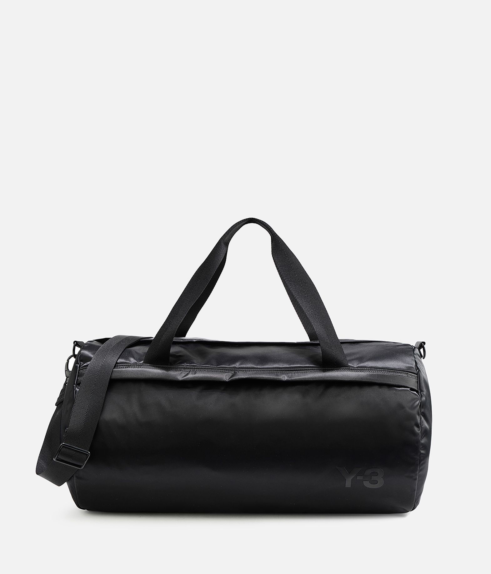 Y-3 Y-3 Gym Bag Gym bag E f
