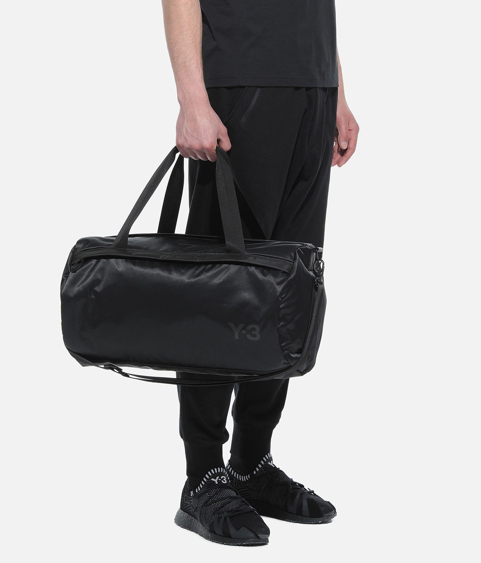 Y-3 Y-3 Gym Bag ジム用バッグ E r