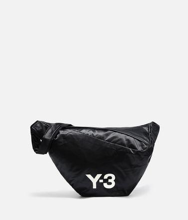 Y-3 Sneaker Bag