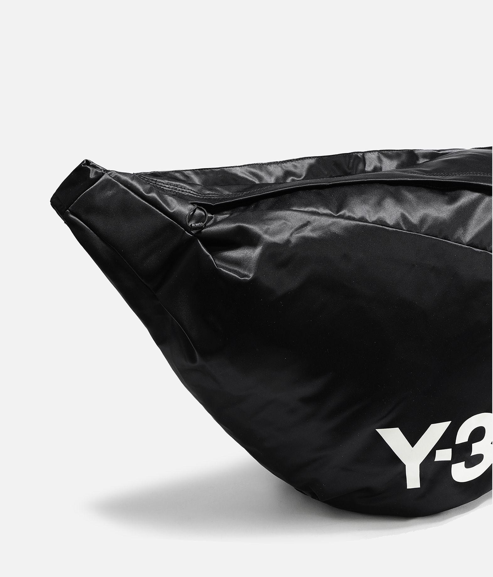 Y-3 Y-3 Sneaker Bag Bag E a