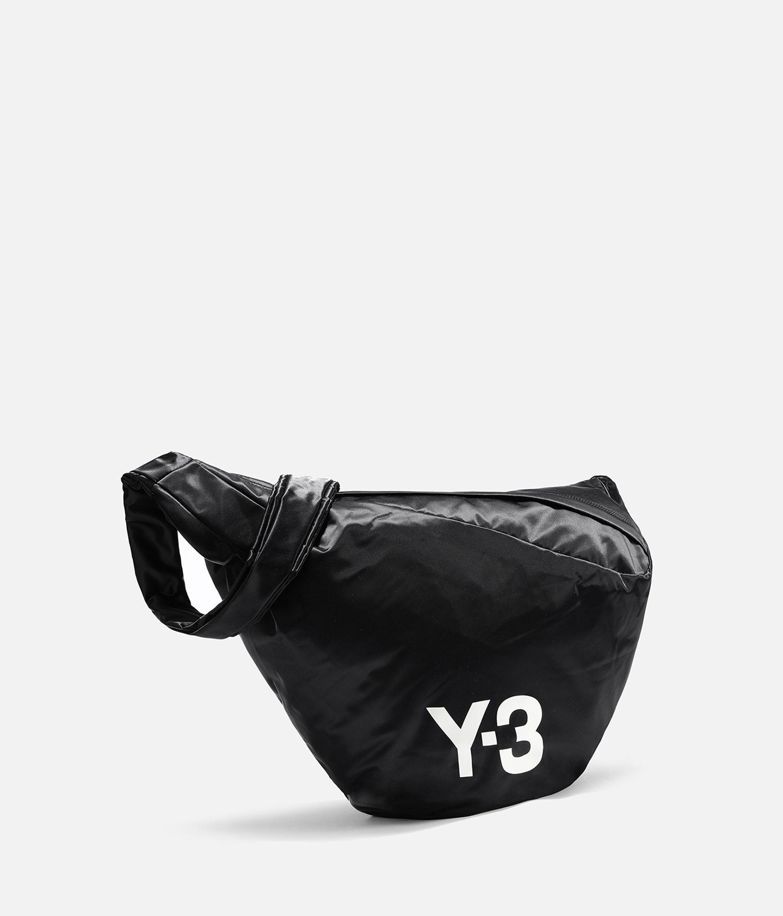 Y-3 Y-3 Sneaker Bag Handbag E d