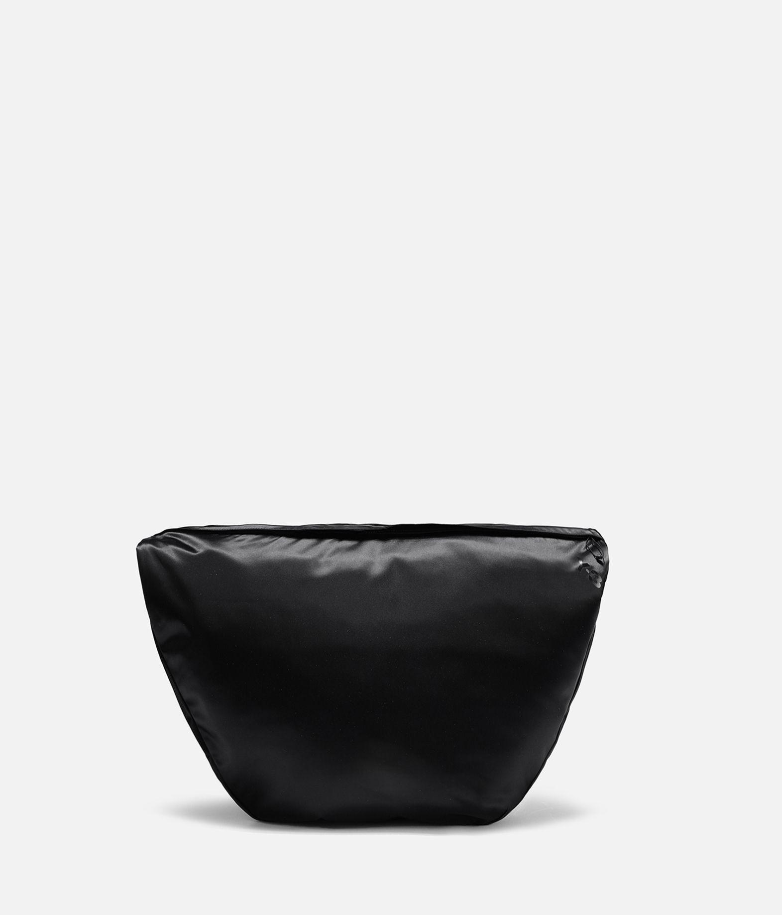 Y-3 Y-3 Sneaker Bag Handbag E e