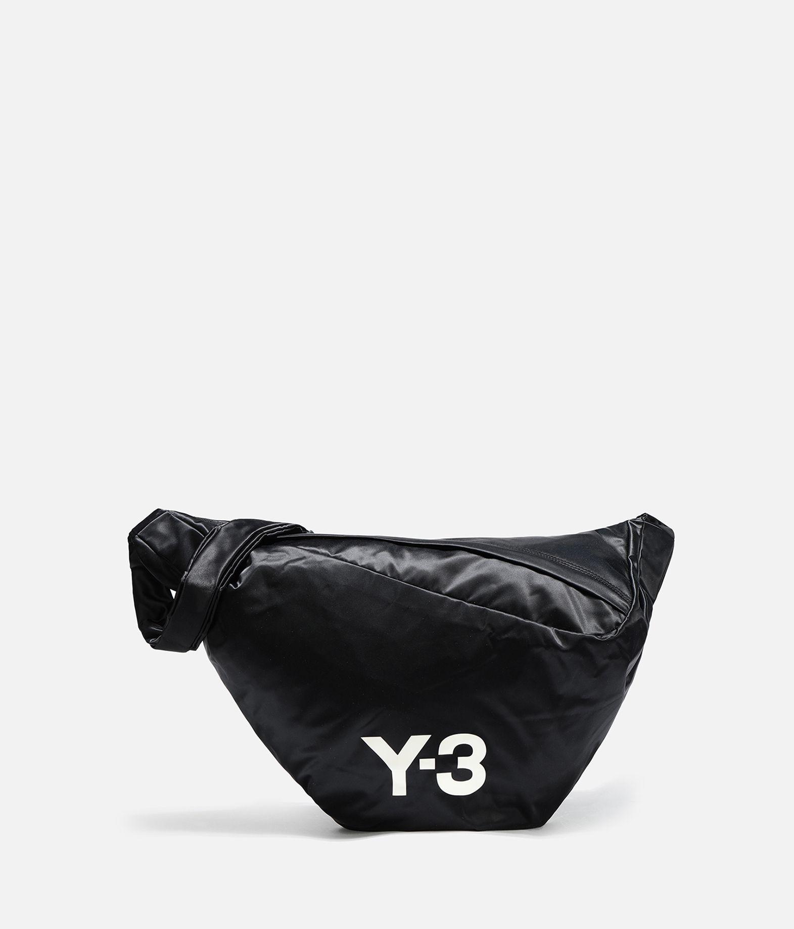 Y-3 Y-3 Sneaker Bag Bag E f